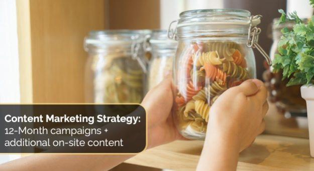 digital marketing companies nyc